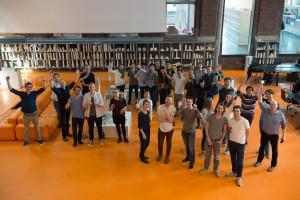 ┬®bureaubakker Tektoniek WS TU Delft April  2015 100 _DSC5076