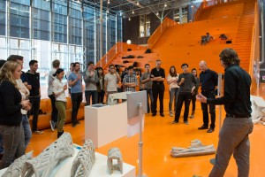 ┬®bureaubakker Tektoniek WS TU Delft April  2015 094 _DSC5018