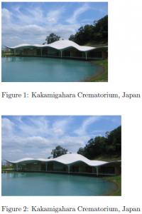 latex-kakamigahara