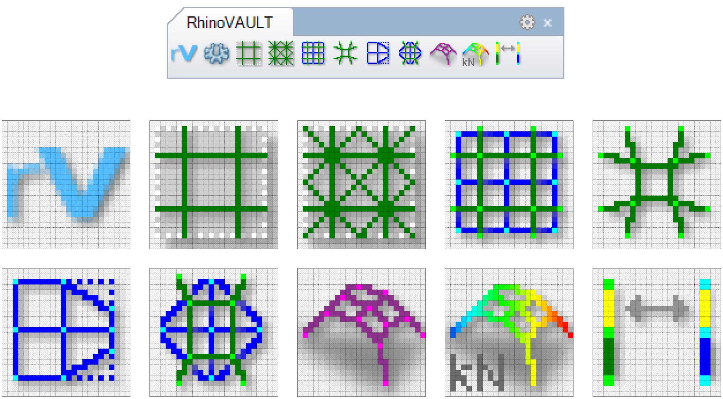 Customizing Rhino toolbar button icons « BRG blog