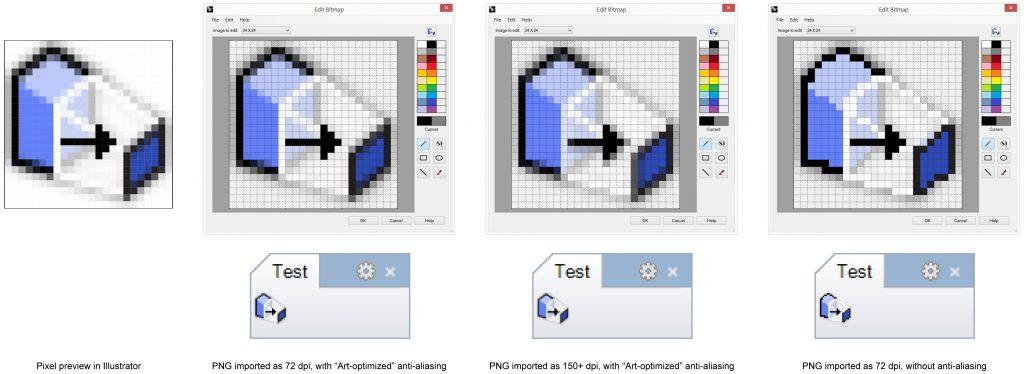 png_import_comparison-01