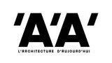 Special issue on Droneport in 'A'A'