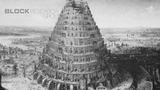 Building the Tower of Babylon