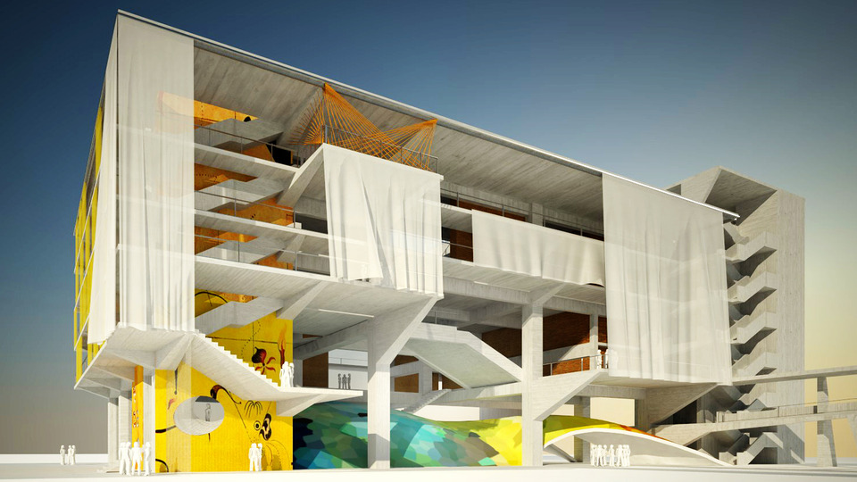 barranquilla_vault_render_day-view_1424364246.jpg