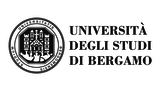 Institute lecture Prof. Block at University of Bergamo