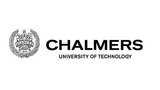 Workshop at Chalmers University of Technology in Gothenburg, Sweden