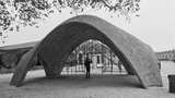 Finissage Droneport at Venice Architecture Biennale 2016