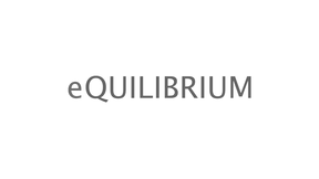 eQUILIBRIUM - An interactive learning platform for structural design