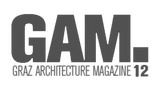Article in GAM.12 - Structural Afffairs