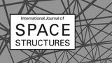 Special issue for the IJSS