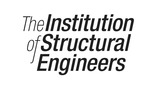 Article in The Structural Engineer