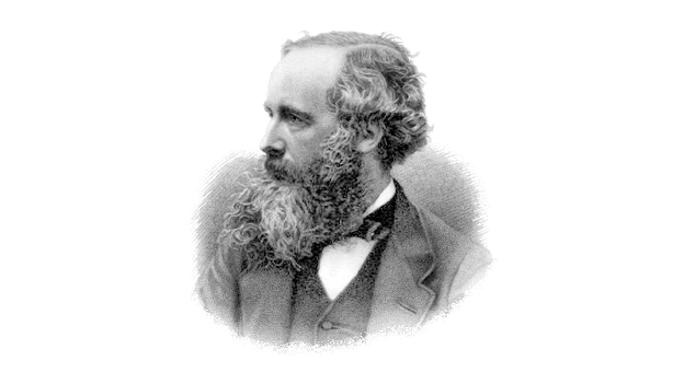 james_clerk_maxwell_1487708257.png