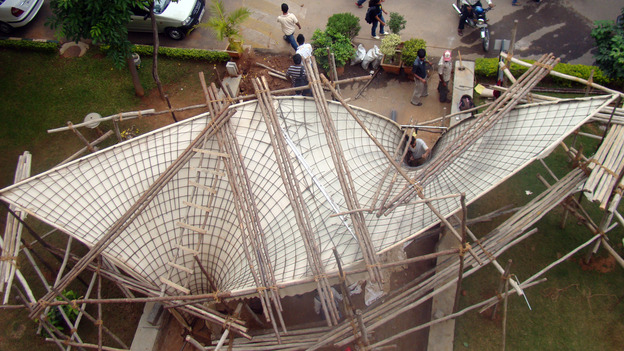 project_india_zha-code_fabric-formwork-concrete-shell_1424518506.jpg