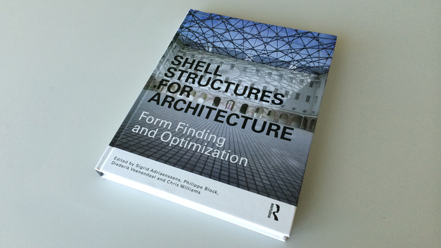 Block research group publicationsbookpictureshell structures for architecture1425481509g fandeluxe Image collections