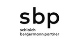 Lecture and workshop at SBP Engineers in Stuttgart