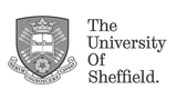 Dr. Andrew Liew Lecturer at Sheffield University