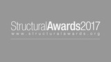 Armadillo vault shortlisted for Structural Awards 2017