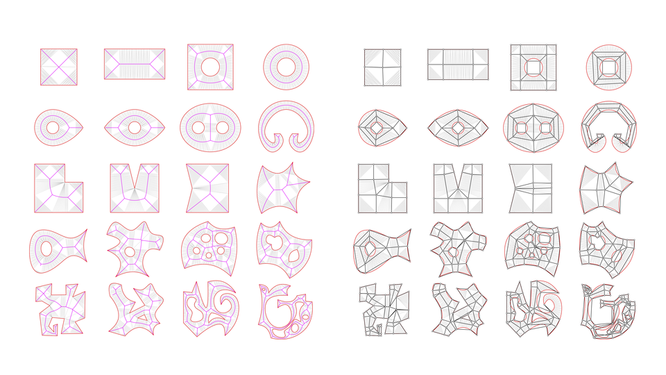 topology_finding_image_3_1547470310.png
