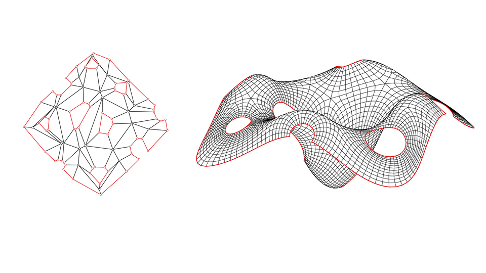 topology_finding_image_4_1547470491.png
