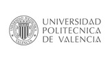 Lecture Prof. Block at Polytechnic University of Valencia